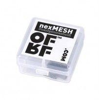 NexMesh 0.13