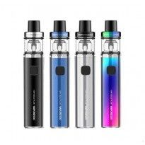 Vaporesso Sky Solo Plus (TPD 2ml)