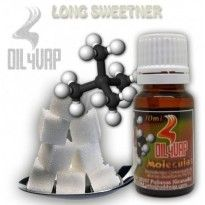 Long Sweetener