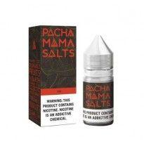 Fuji Salts