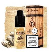 Aldonza (10ml)