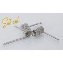 Silk Coil