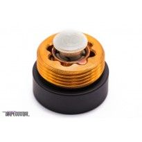 Vindicator Constant Contact Switch