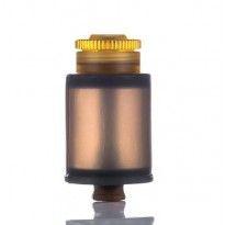Rave Mini Squonk Bottle