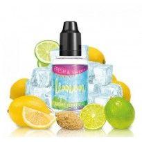 Limon Fresh