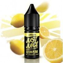 Lemonade Salt