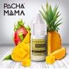 Mango Pitaya Pineapple (Aroma)