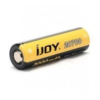 Bateria Ijoy 20700 3000mah 40A