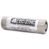 Batería EnerCig EC-27HC 3000mAh 35A