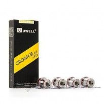 Resistencia Uwell Crown 3 Mini