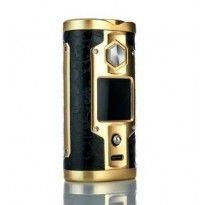 SXMini Luxury Gold Limited Edition