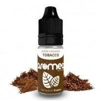 Tobacco Classic