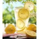 Grandma's Limonade