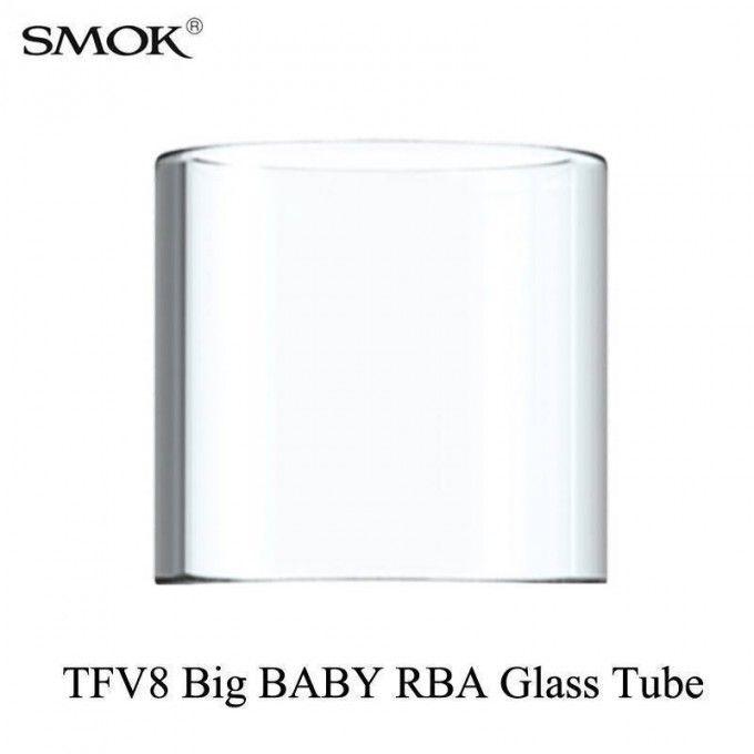 Pirex TFV8 Big Baby RBA