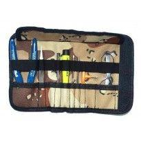 Folding Tool Kit