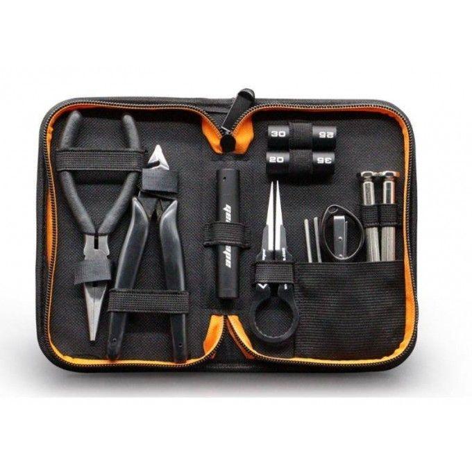 Mini Tool Kit v2