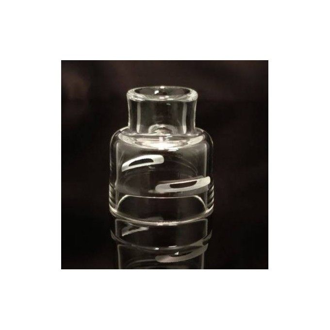 Apocalypse Compétition Trinity Glass