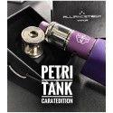 Petri Tank