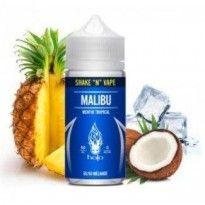 Malibu 50ml