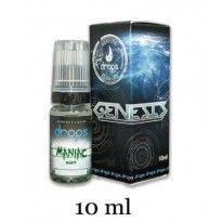 Maniac Mint (10ml)