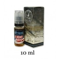 American Luxury (10ml)