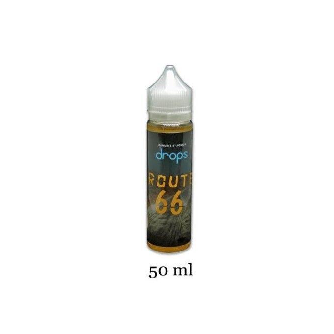 Route 66 (50ml)
