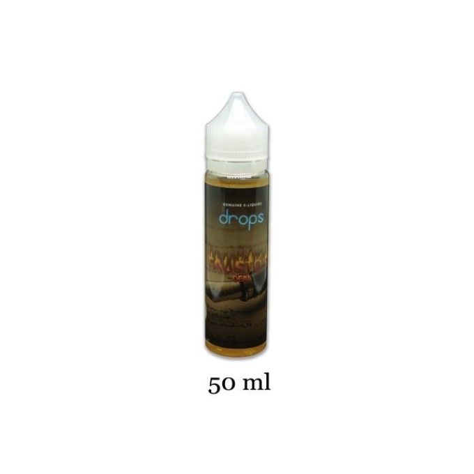 Fausto´s Deal (50ml)