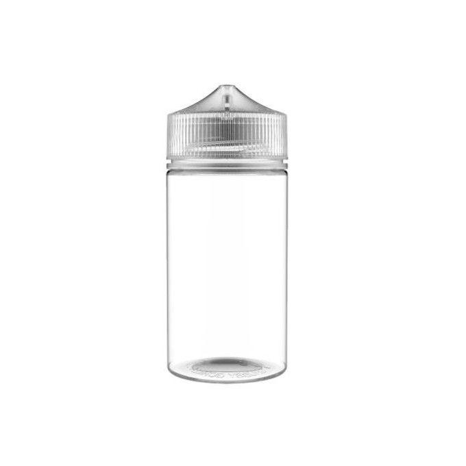 Botella Chubby v3 200ml