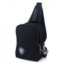 Doctor Coil V2 Shoulder Bag
