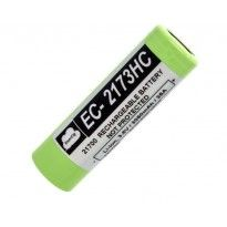 Enercig 21700 3050 mah (35A)