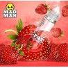 Crazy Strawberry