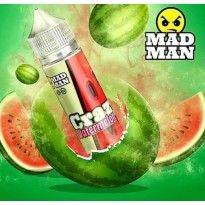 Crazy Watermelon