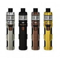Wismec Sinuous SW 50w Kit