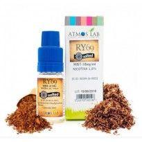RY69 Salted Mist