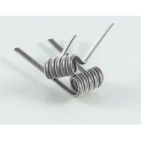 Alien Triple Nucleo 0.12 ohms