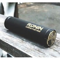 Ronin Mods X2 Basic