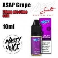 ASAP Grape