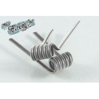 Mad F*cking Coil