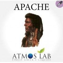 Apache (Aroma)