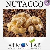 Nutacco (Aroma)