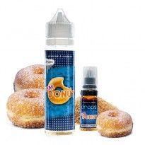 Dear Donut