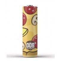 Pineapple 21700 ODB Wraps