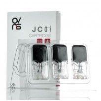 OVNS JC01 Pod (Pack 3 unidades)