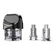 Smok Nord Pack (TPD 2ml)