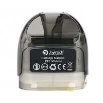 Joyetech Atopack Magic Pod