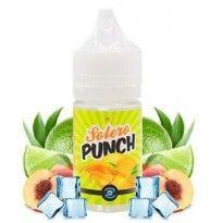 Solero Punch