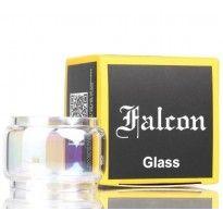 Pirex Horizon Falcon