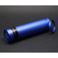 Kit Sleeve Blue AF24