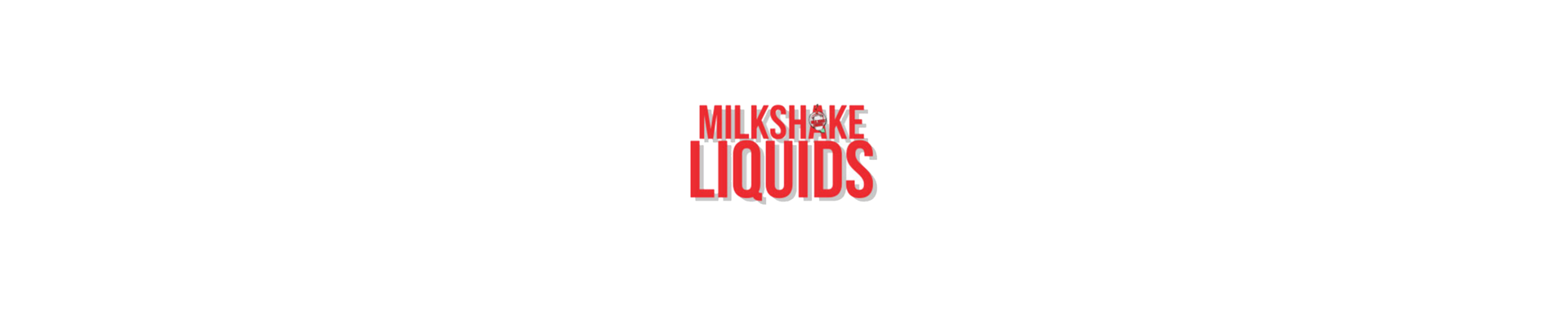 Milk Shake Liquids