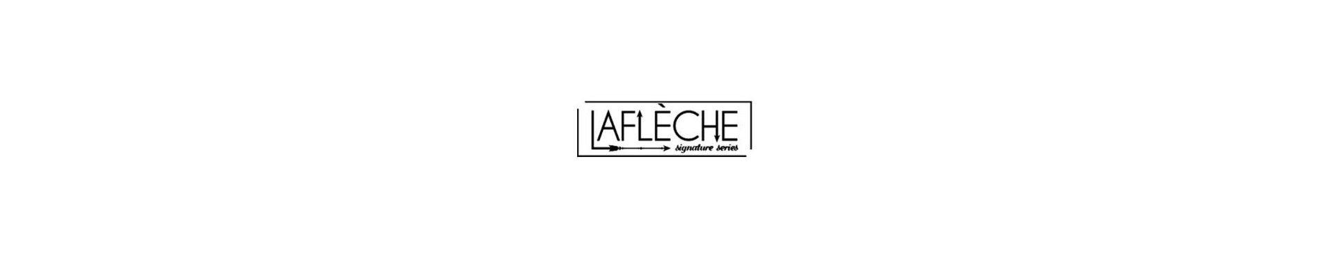 LaFlèche (Aroma)